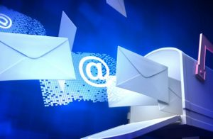 Future-of-mail