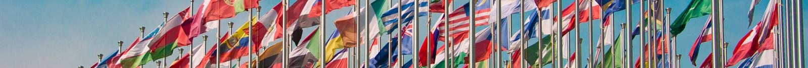 international-relationsTHIN