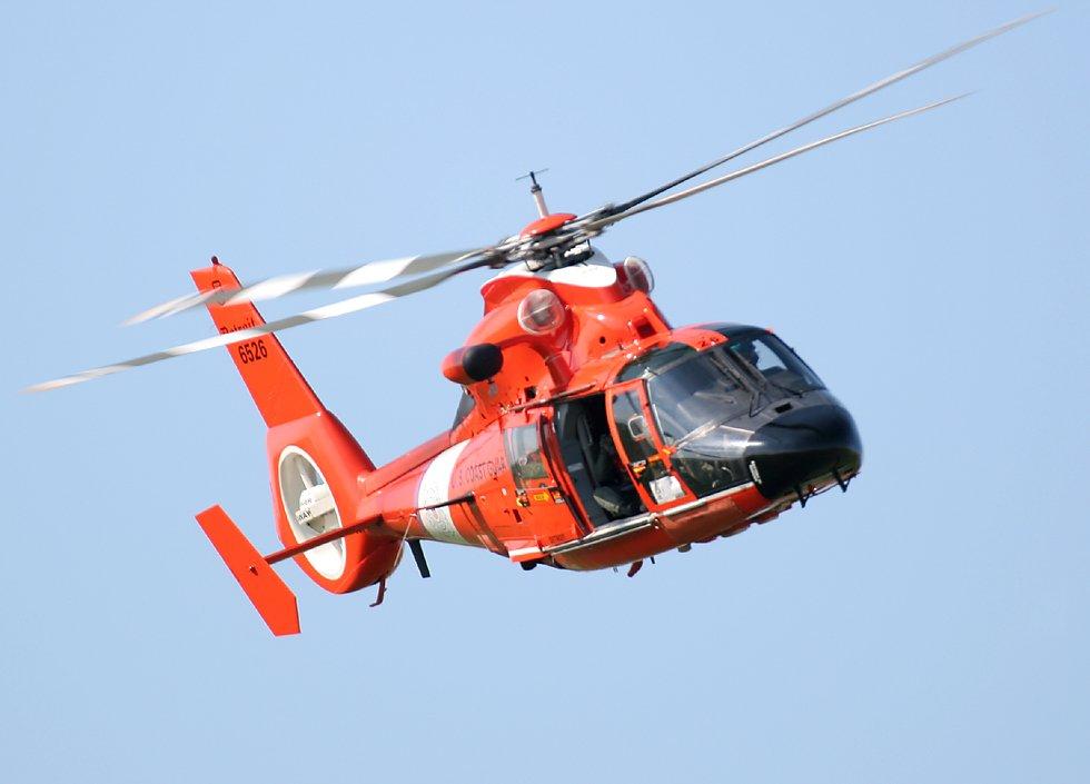 u s coast guard logistics transformation support