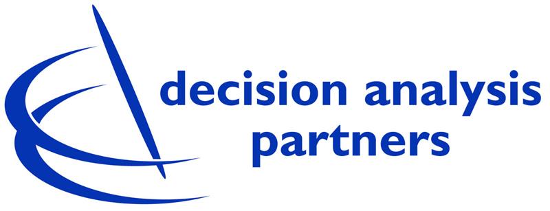 2015-dap-logo